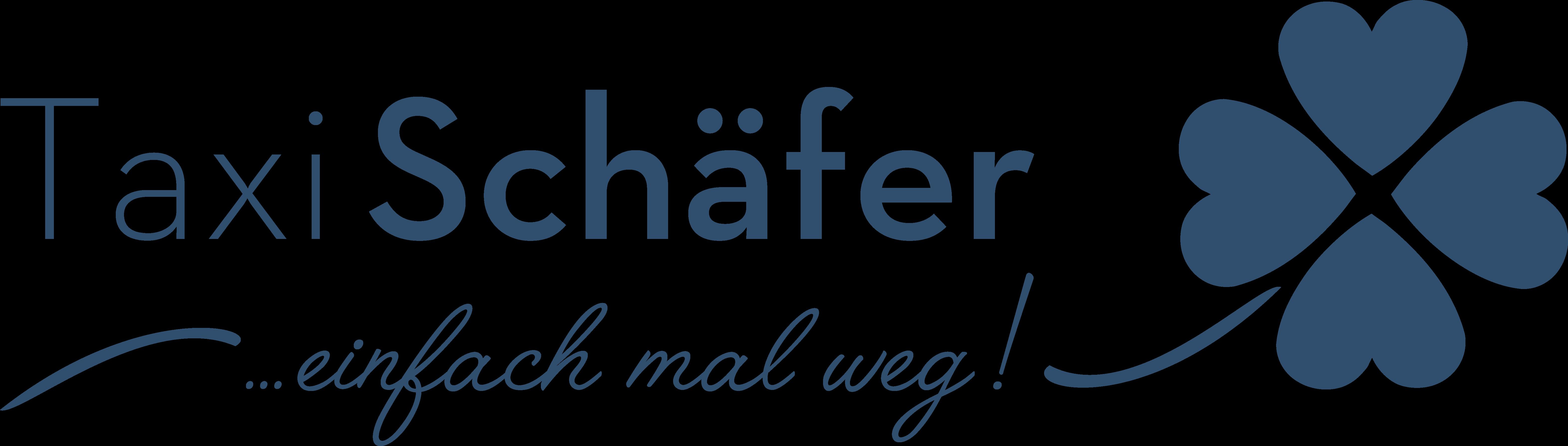 Taxi Schäfer GmbH & Co. KG